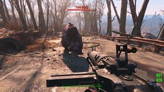 "1446654457-fallout-4-5 • <a style=""font-size:0.8em;"" href=""http://www.flickr.com/photos/118297526@N06/22161996014/"" target=""_blank"">View on Flickr</a>"