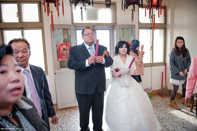 HSU-wedding-20141220-235