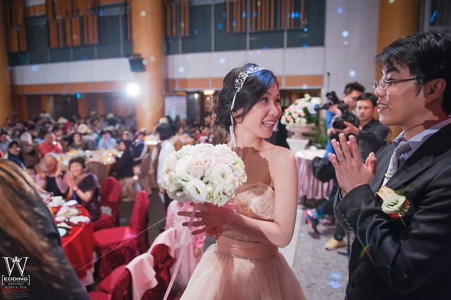 peach-wedding-20150412-955
