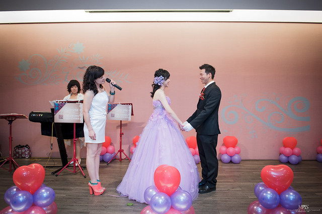 peach-wedding-20140702--495