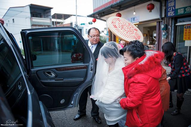 HSU-wedding-20141220-177