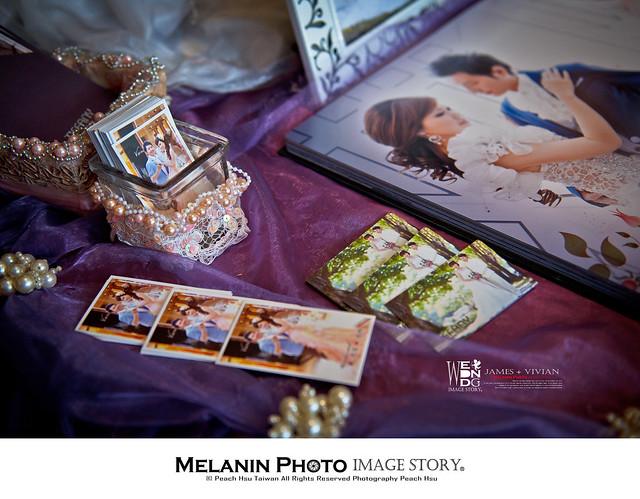 peach-wedding-20130707-8391