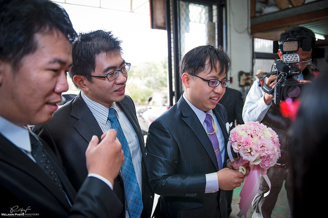 HSU-wedding-20141227--249