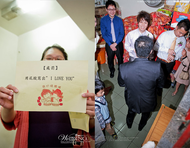 peach-2013-3-7-wedding-2864+2822