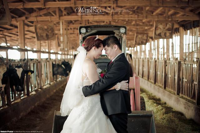peach-2013-3-7-wedding-3148