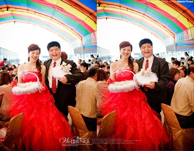 peach-2013-3-7-wedding-3194+3198