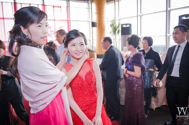 peach-wedding-20150412-236