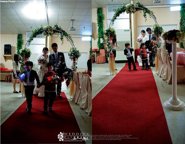 peach-20130113-wedding-9908+9911