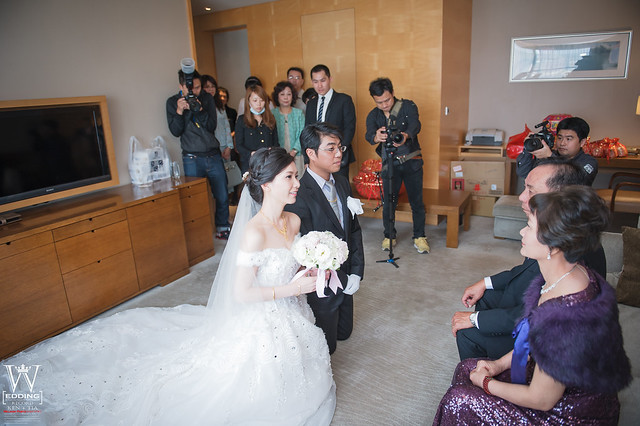 peach-wedding-20150412-401