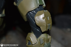 """Halo 5 collector edition (3) • <a style=""""font-size:0.8em;"""" href=""""http://www.flickr.com/photos/118297526@N06/21710334264/"""" target=""""_blank"""">View on Flickr</a>"""