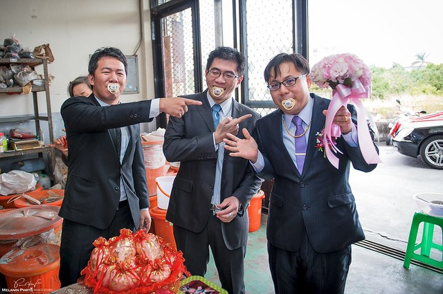 HSU-wedding-20141227--218