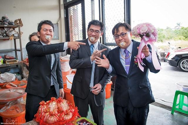 HSU-wedding-20141227--218