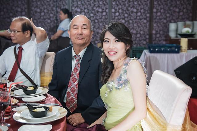 peach-20160917-wedding-257