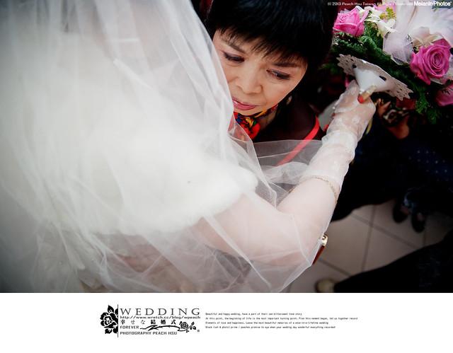 peach-20130113-wedding-9628