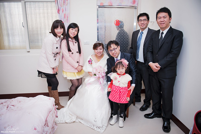HSU-wedding-20141227--568