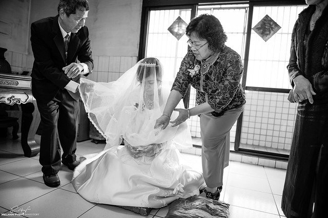 HSU-wedding-20141227--338