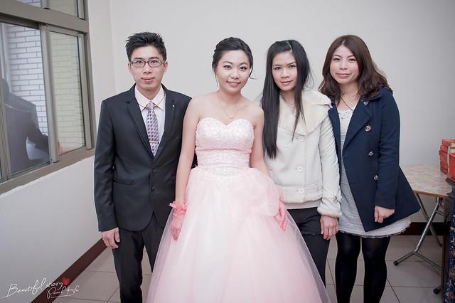 peach-20131228-wedding-230