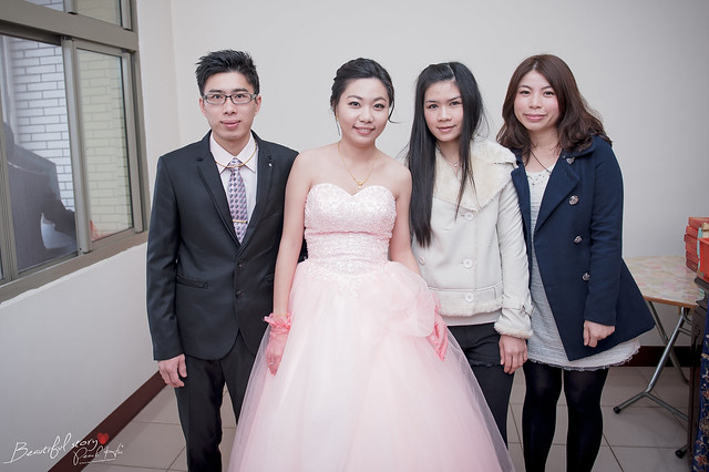 peach-20131228-wedding-230