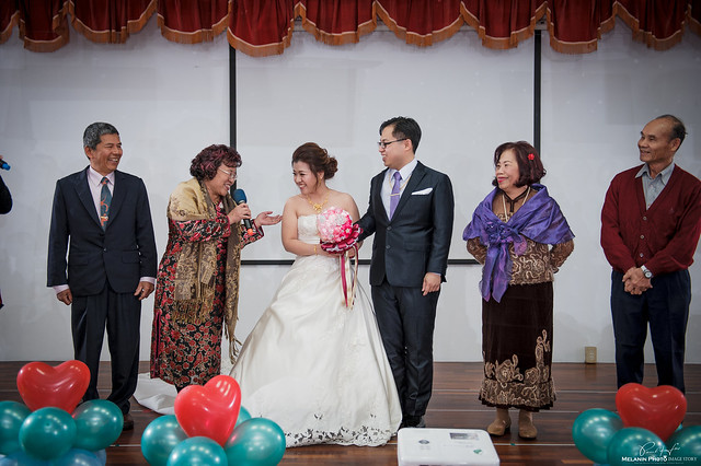 HSU-wedding-20141228-130
