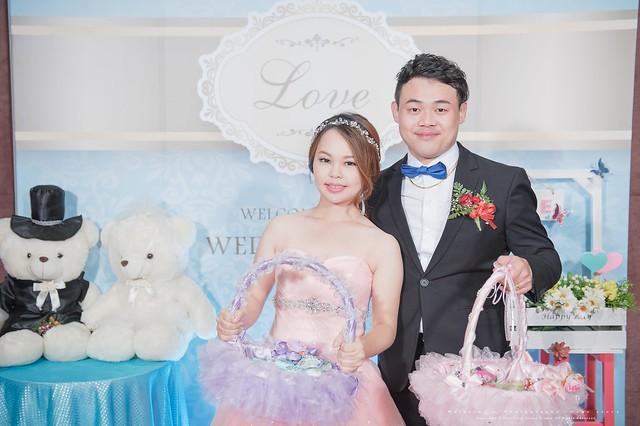 peach-20151024-wedding-651