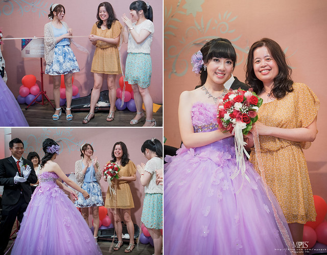 peach-wedding-20140702--466+474+477
