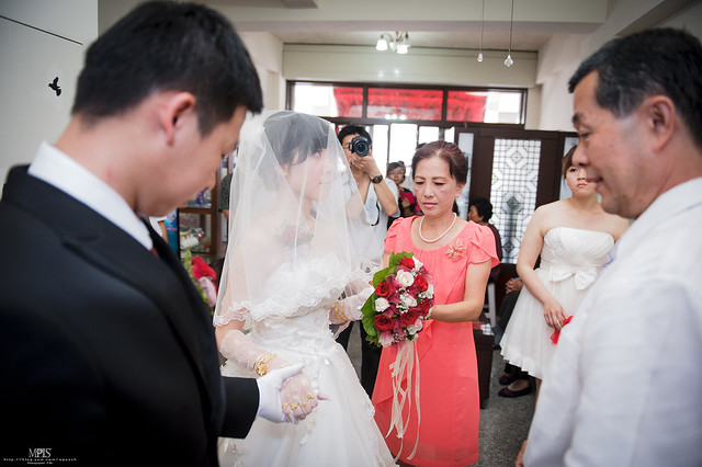 peach-wedding-20140702--210