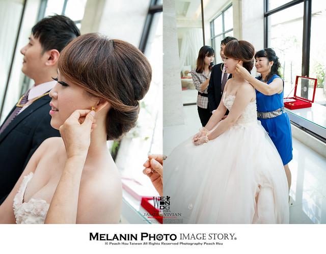 peach-wedding-20130707-8048+8050