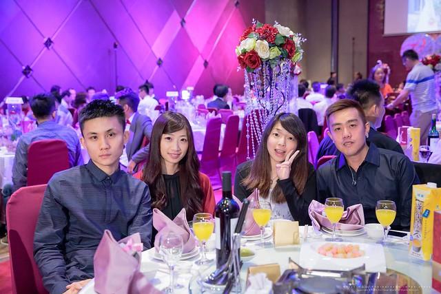 peach-20151024-wedding-b-14