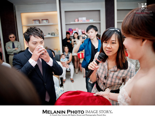 peach-wedding-20130707-7919