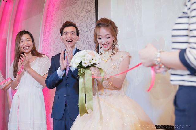 peach-20161016-wedding-1053