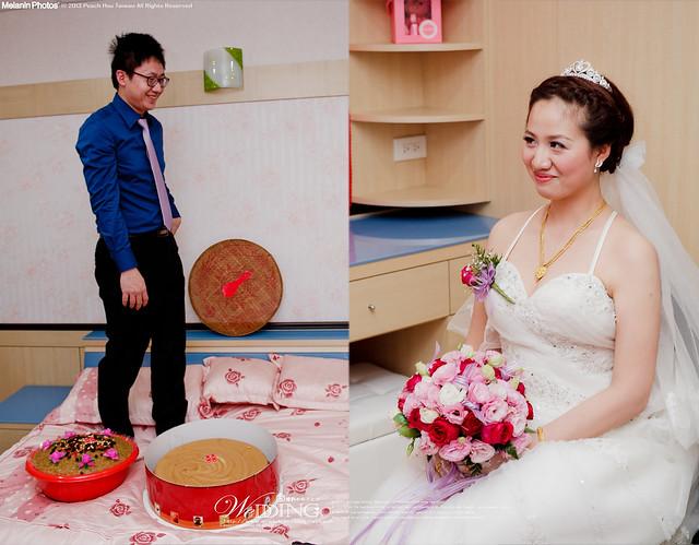peach-2013-3-7-wedding-3095+3097