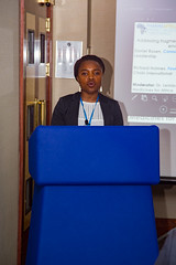 PharmaAfrica Market Access Conference 2015