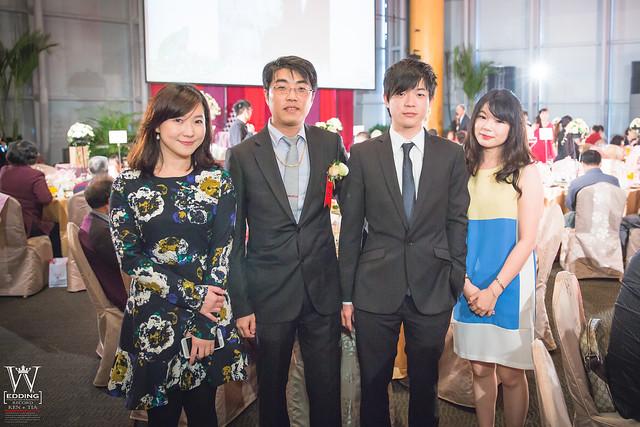 peach-wedding-20150412-597