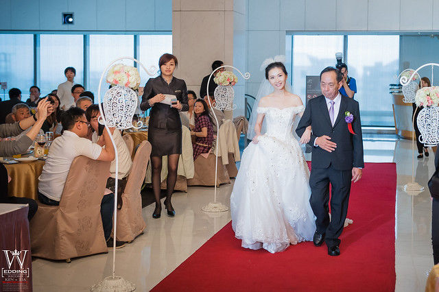 peach-wedding-20150412-695