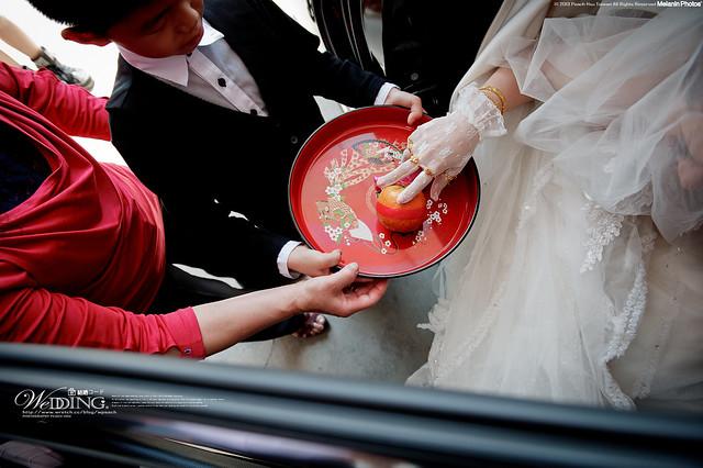 peach-2013-3-7-wedding-3036