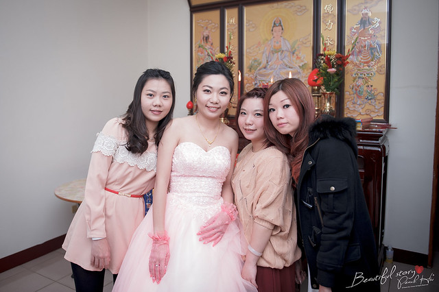 peach-20131228-wedding-229