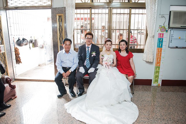 peach-wedding-20150510-148