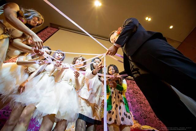peach-20151024-wedding-b-31