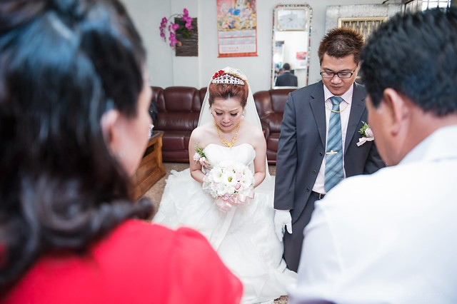 peach-wedding-20150510-156