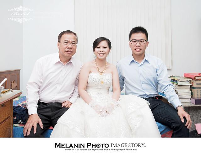 peach-20131124-wedding-106