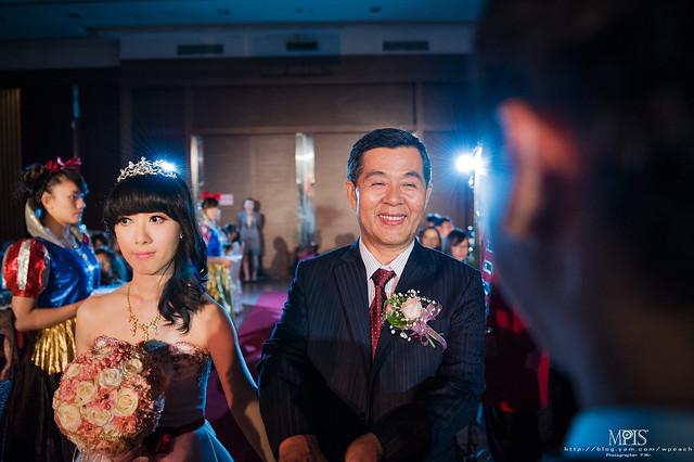 peach-wedding-20140703--77