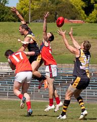 Pennant-Hills-v-Balmain-AFL-Division-1-0011
