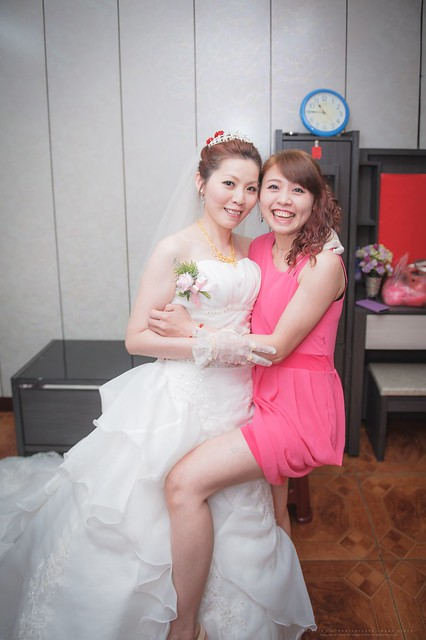 peach-wedding-20150510-310