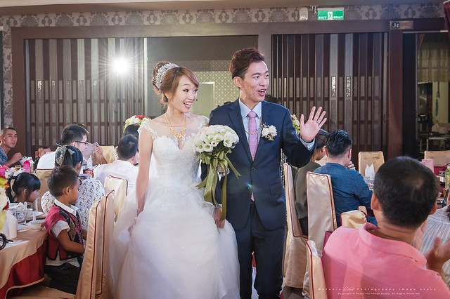 peach-20161016-wedding-898