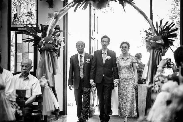 peach-20161016-wedding-585