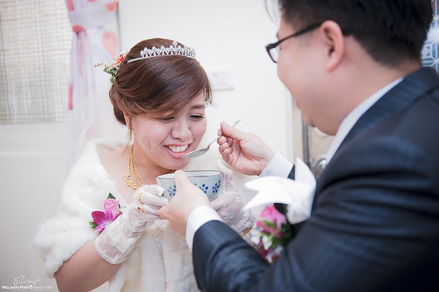 HSU-wedding-20141227--510