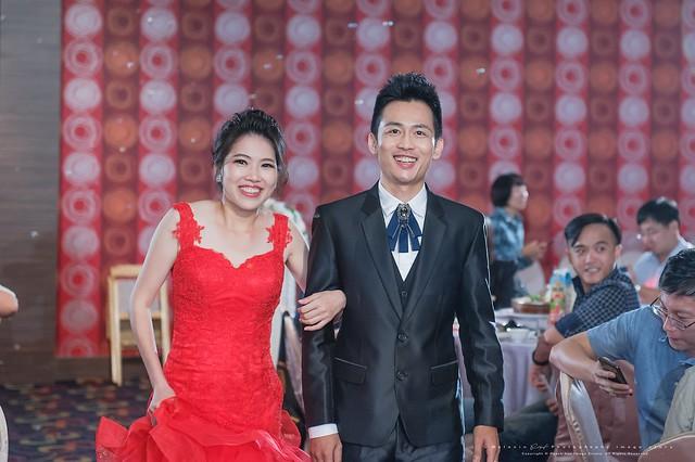 peach-20160917-wedding-521
