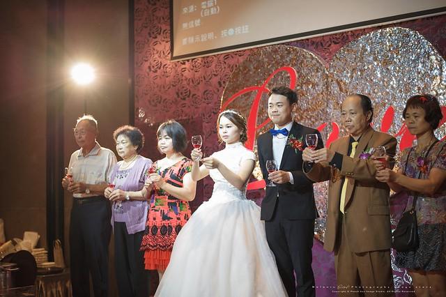 peach-20151024-wedding-441