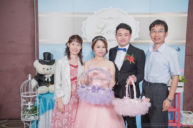 peach-20151024-wedding-658