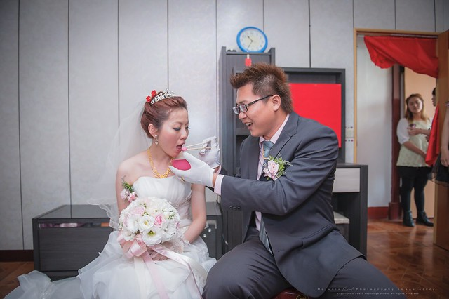 peach-wedding-20150510-292